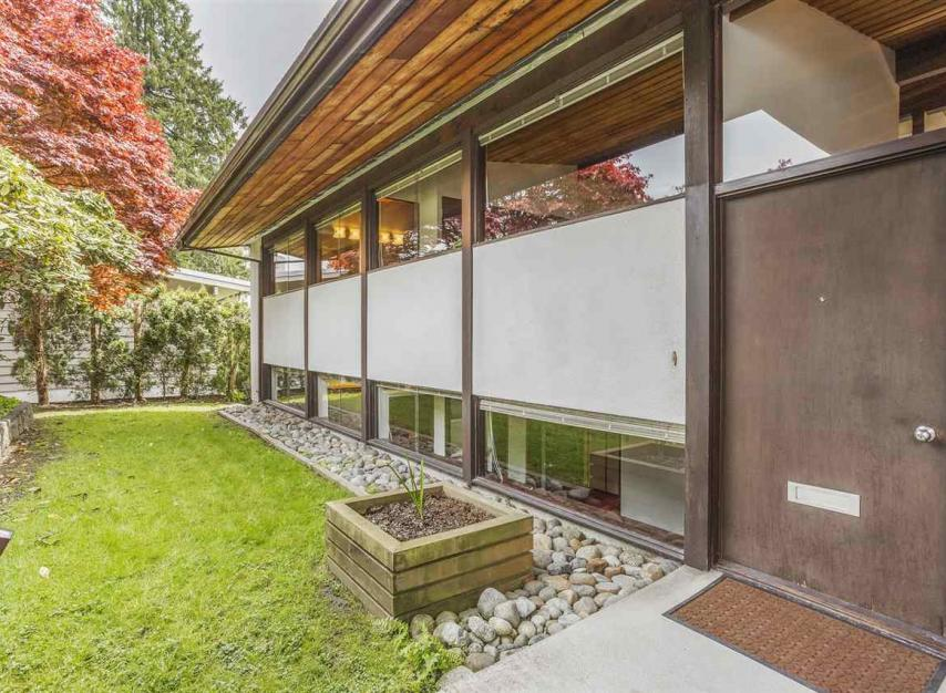 1139 15 Street E, Westlynn, North Vancouver